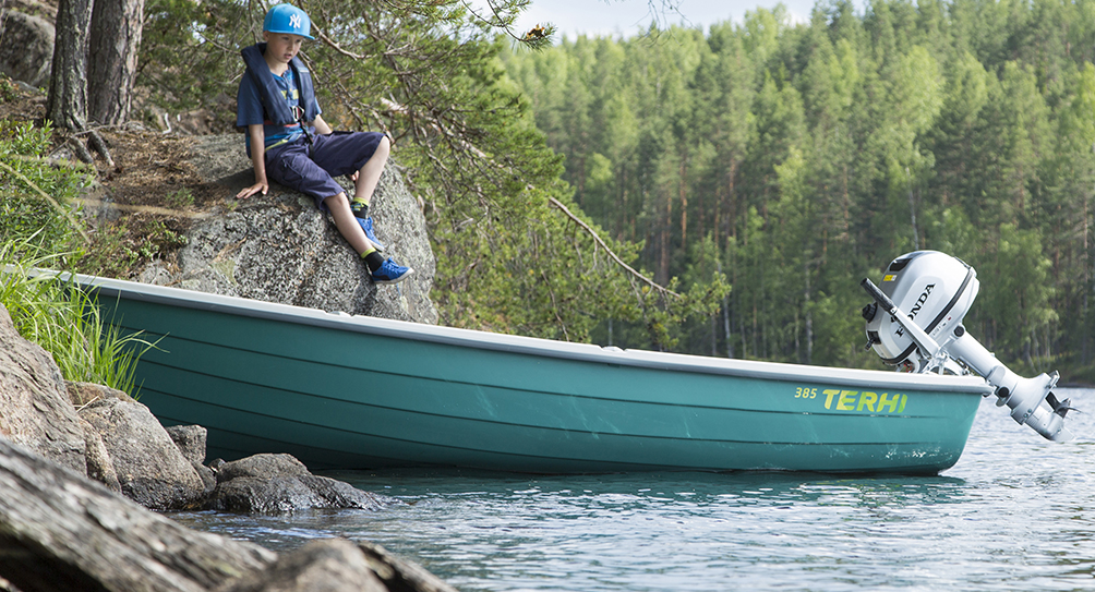 Terhi 385 - Venelehti.fi