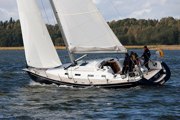 Finngulf 441