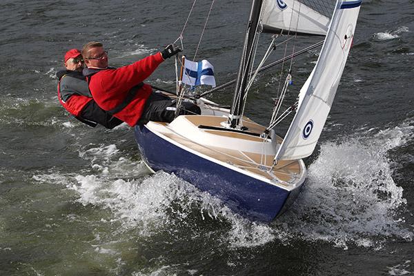 Heikki Juuri-Oja