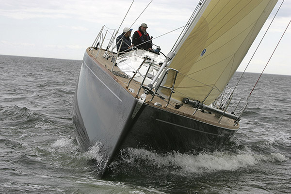 fg43_12