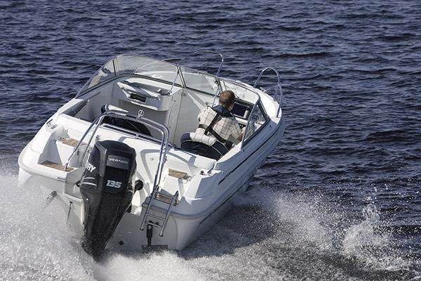 MV-Marin 5700 BR