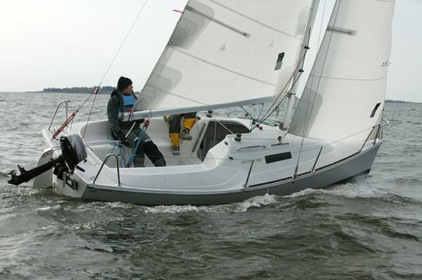 Malbec 200