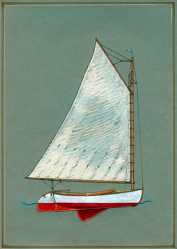 Piirros: Jari  Hautamäki