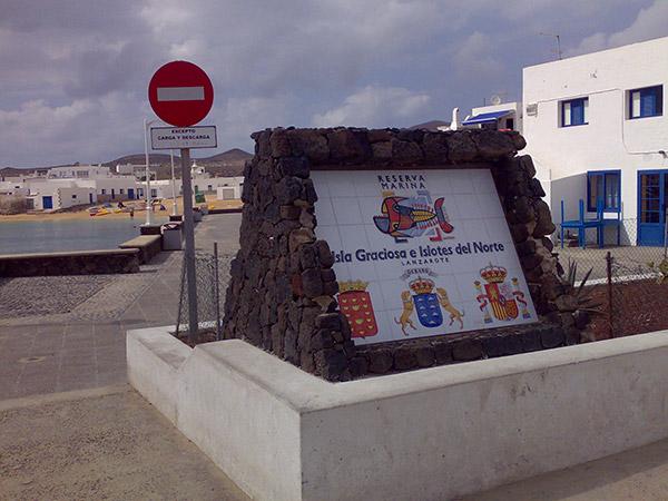 Merimyyrän messistä lokakuussa 2008