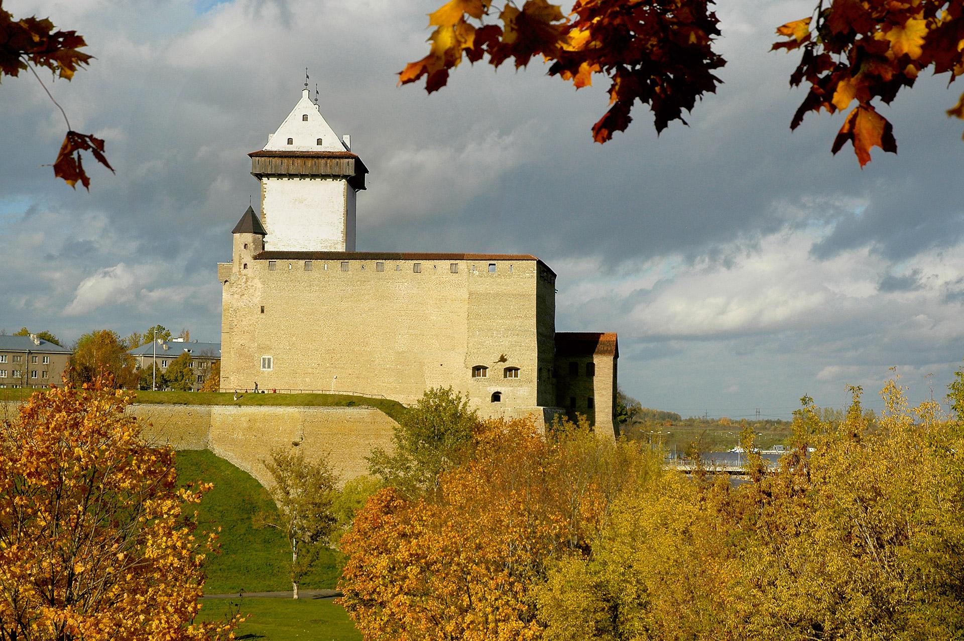 Narva Suomi
