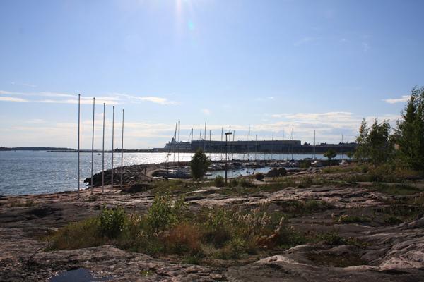 SPS, Markku Leppävuori