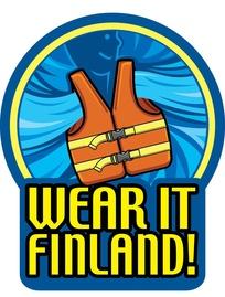 Wear it Finland
