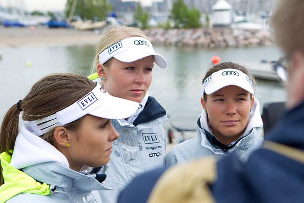 Kari Hautala
