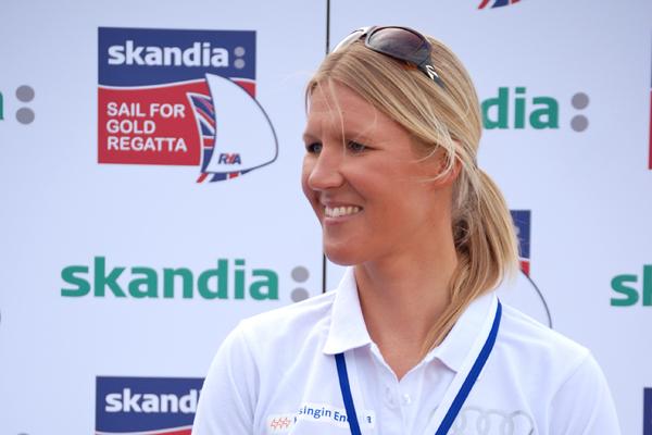 Vesa Koivunen/SPV