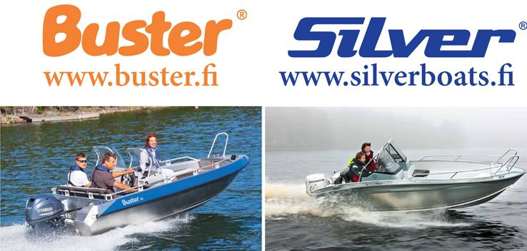 Silver_Buster