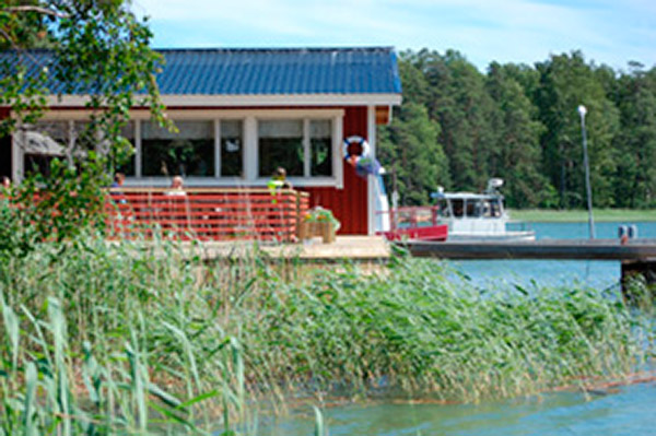 Café Komsalö