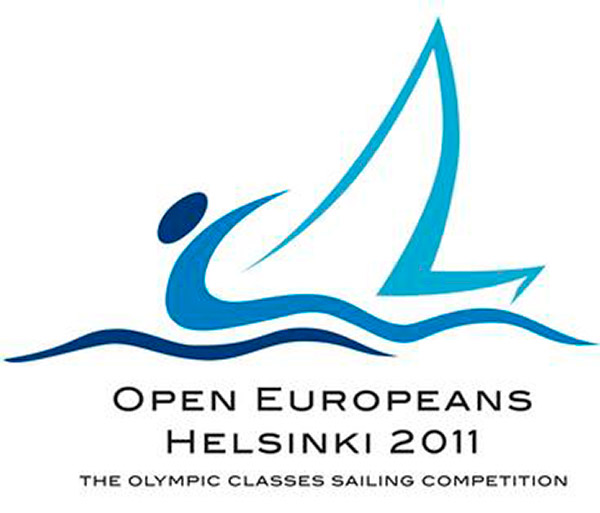 Open Europeans 2011