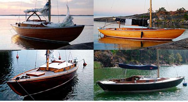 Kaunein kansanvene