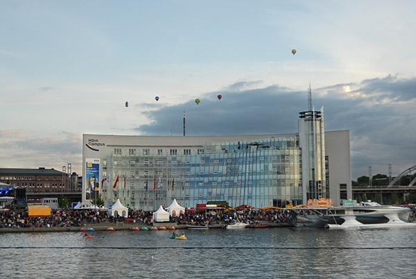 Kiel 2010_3