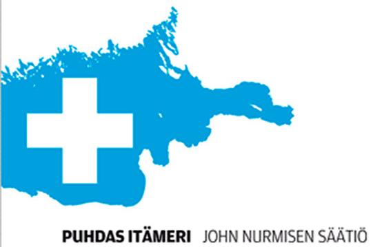 Puhdas Itämeri