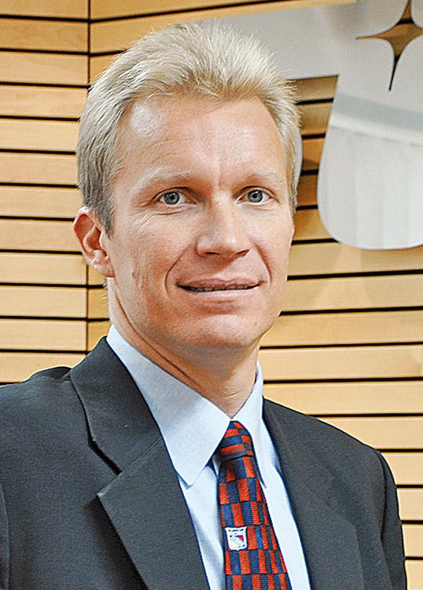 ST1:n hallituksen puheenjohtaja Mika Anttonen pitää 95E10-kohua täysin turhana.