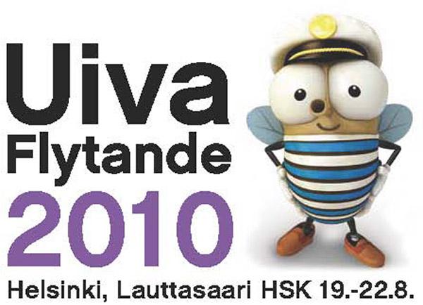 Uiva 2010