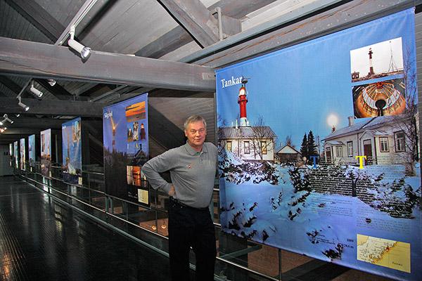 Jarmo Vehkakoski