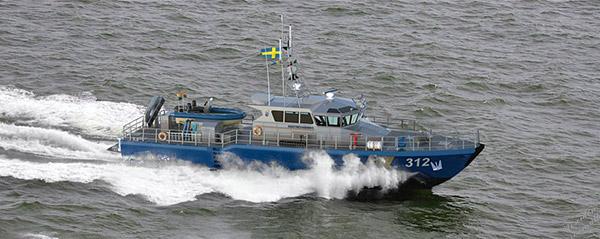 Volvo Penta 120710